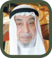 خالد المذكور